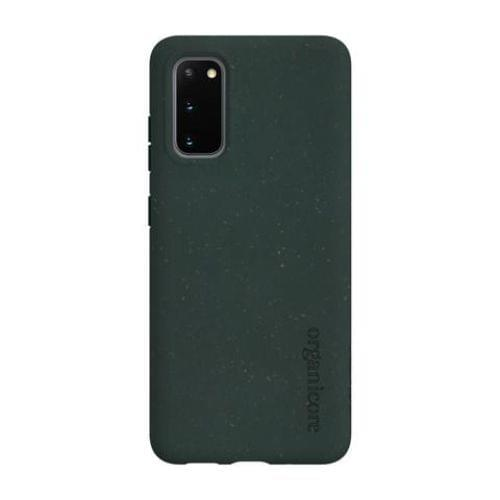"Incipio Organicore - Samsung Galaxy S20 6.2"" - Pine Green"