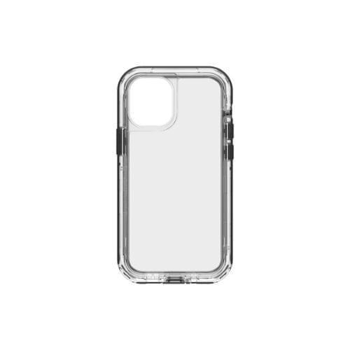 Lifeproof - FRE - Black - iphone 12 mini 5.4