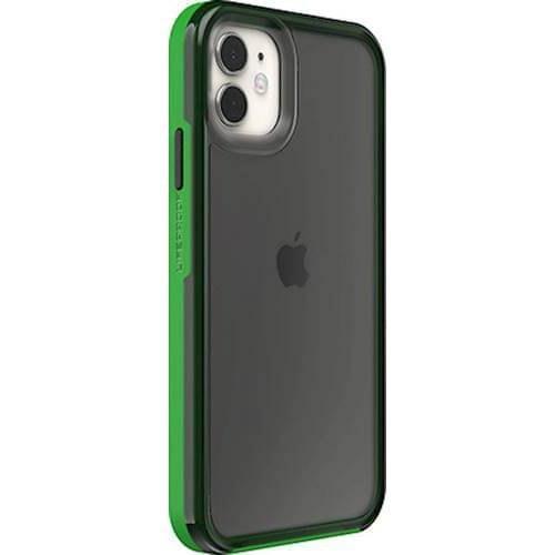 LifeProof Slam iPhone 11 Defy Gravity