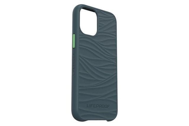 Lifeproof Wake - Neptune - iphone 12 mini 5.4