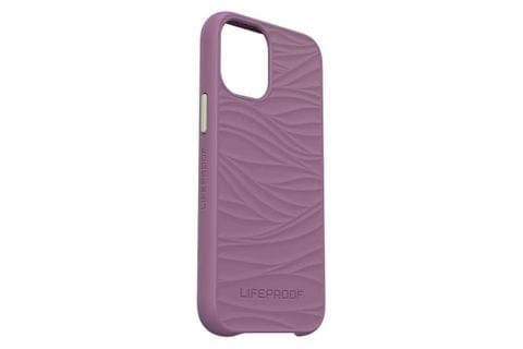 Lifeproof Wake - Violet - iphone 12 mini 5.4