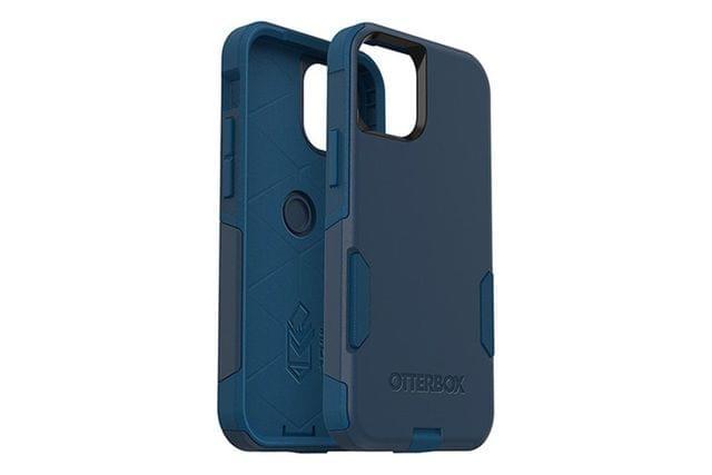 OtterBox Commuter - bespoke way - iphone 12 Pro Max 6.7