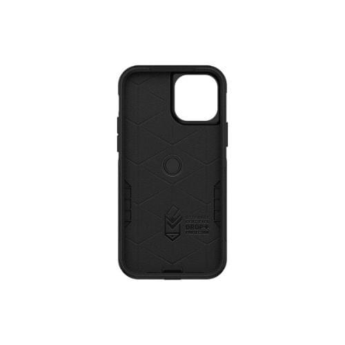 OtterBox Commuter - Black - iphone 12 mini 5.4