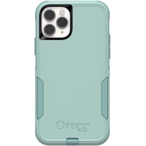 OtterBox Commuter iPhone 11 Pro Mint Way