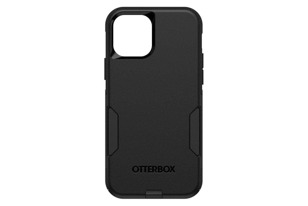 OtterBox Defender - Black - iphone 12 / 12 pro 6.1