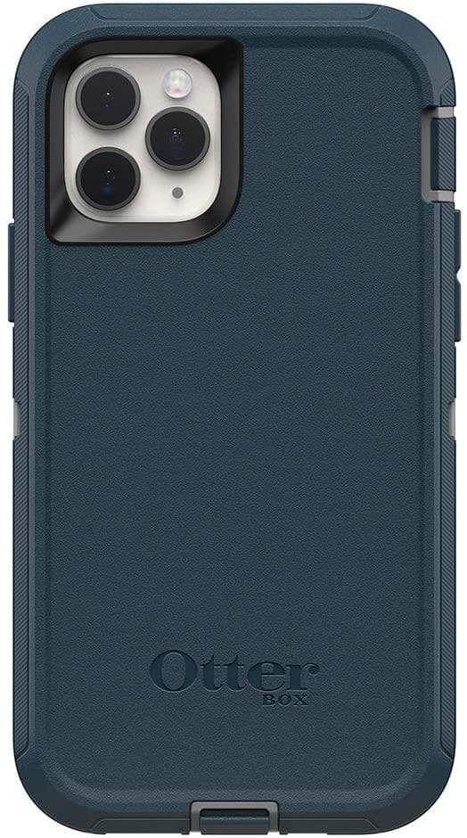 OtterBox Defender iPhone 11 Pro Gone Fishin