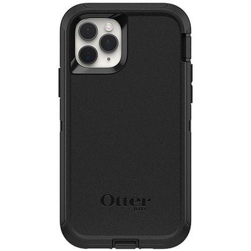 OtterBox Defender iPhone 11 Pro Black