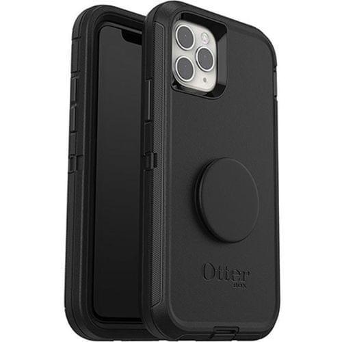 OtterBox Pop + Defender iPhone 11 Pro Black