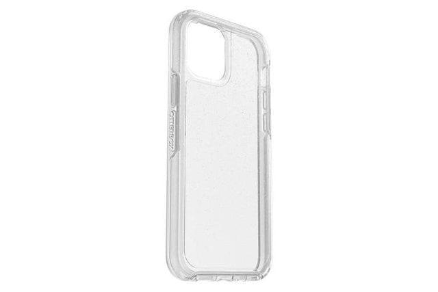 OtterBox Symmetry - Stardust - iphone 12 / 12 pro 6.1
