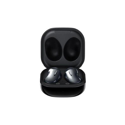 Samsung Galaxy Buds Live R180 Mystic Black