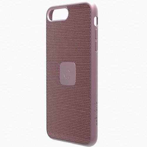 CYGNETT - UrbanShield Carbon Fibre - iPhone 7 / 8 - Rose Gold