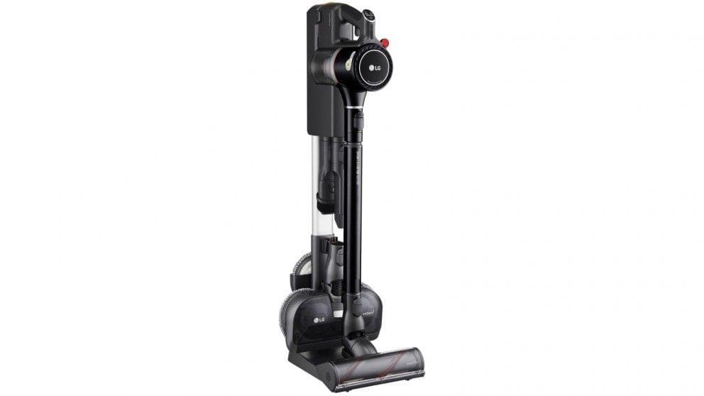 CordZero A9 Kompressor Ultra Handstick Vacuum