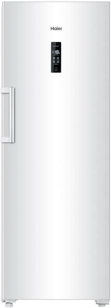 HAIER 519L Chest Freezer White