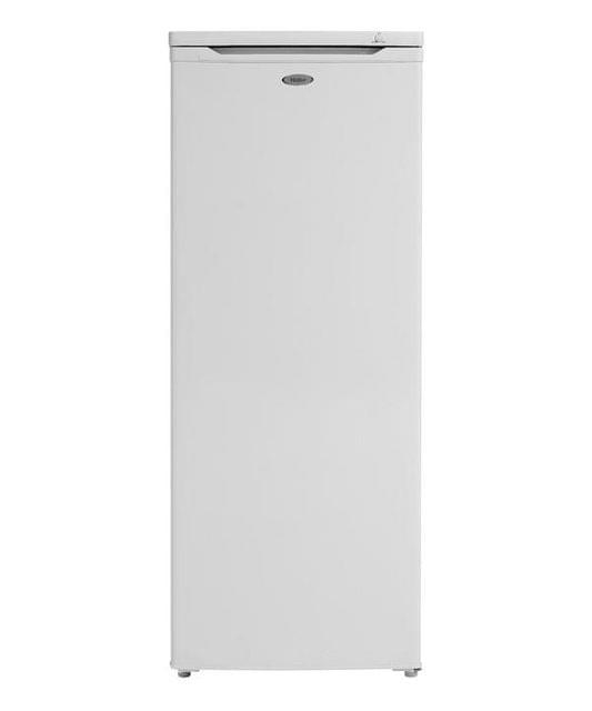 HAIER 324L Chest Freezer White