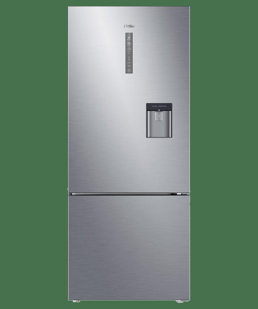 505L Freestanding Fridge 3.5 * Energy - White