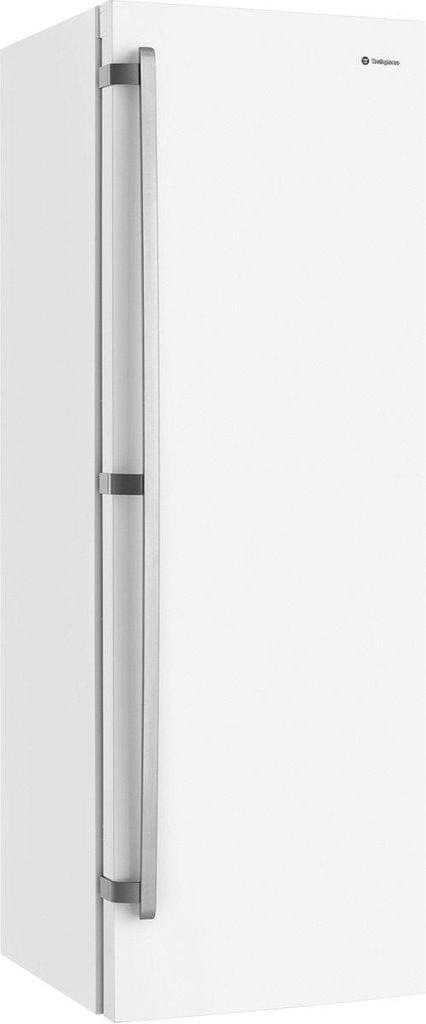 Electrolux Combined 70cm Trim Kit for Refrigerator