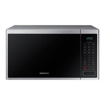 Samsung MS32J5133BT 32L 1000W Ceramic Enamel Microwave Oven