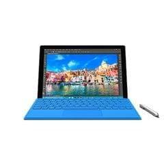 Microsoft Surface Pro LTE 256GB i5 8GB Commercial
