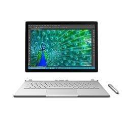 "Microsoft Book2 15in i7/16/512 GPU Comm SC English 15"" Australia/New Zealand 1 License"