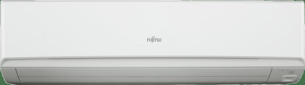 FUJITSU C8.5kW H9.0kW Reverse Cycle Split System