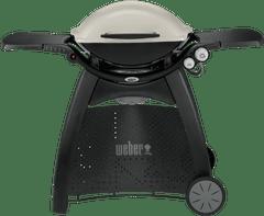 Weber Weber Family Q Q3100 - LPG