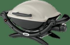 Weber Weber Baby Q Q1000 - LPG