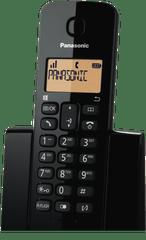 PANASONIC Cordless 110 Phone