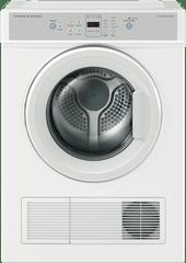 F&P 6kg Vented Sensor Dryer