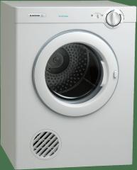 SIMPSON 5kg Vented Dryer