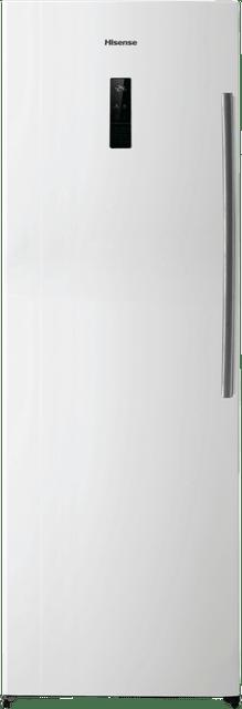 HISENSE 280L Vertical Freezer