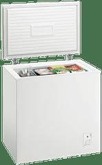 Westinghouse 140L Chest Freezer