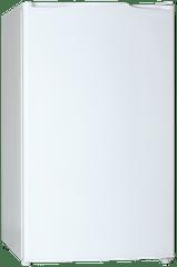 GVA 80L Upright Freezer