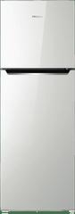 HISENSE 350L Top Mount Refrigerator