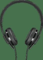 SENNHEIS On Ear HD 2.10 Stereo Headphones