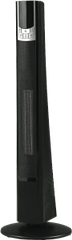 SEELEY CTH09 2400W Ceramic Tower Heater