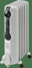 DELONGHI 1500W Radia S Oil Column Heater w/Timer