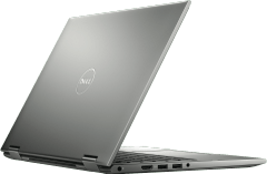 "DELL Inspiron 5000 13"" 8th Gen i5 8GB 256GB Convertible"