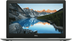 "DELL Inspiron 5000 15.6"" 8th Gen i5 8GB 2TB"