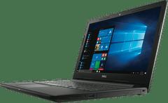 """DELL 15.6"""" Intel Core i3 8GB 1TB Notebook"""