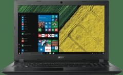"ACER Aspire 3 15.6"" Celeron 4GB 500GB Notebook"