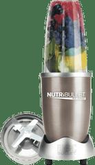 NUTRIBUL Nutribullet 900W PRO 5 Piece