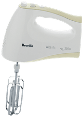 BREVILLE Wizz Mix 320W Hand Held Food Mixer