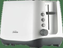 SUNBEAM Quantum Plus Toaster