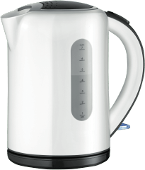 KAMBROOK Aquarius BPA Free Kettle