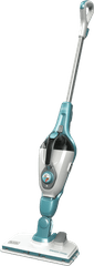 B&D Gen 3 15 in 1 Steam Mop