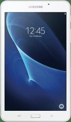 SAMSUNG Galaxy Tab A 7.0 Wi-Fi 8GB
