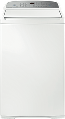 F&P 7kg Top Load Washer