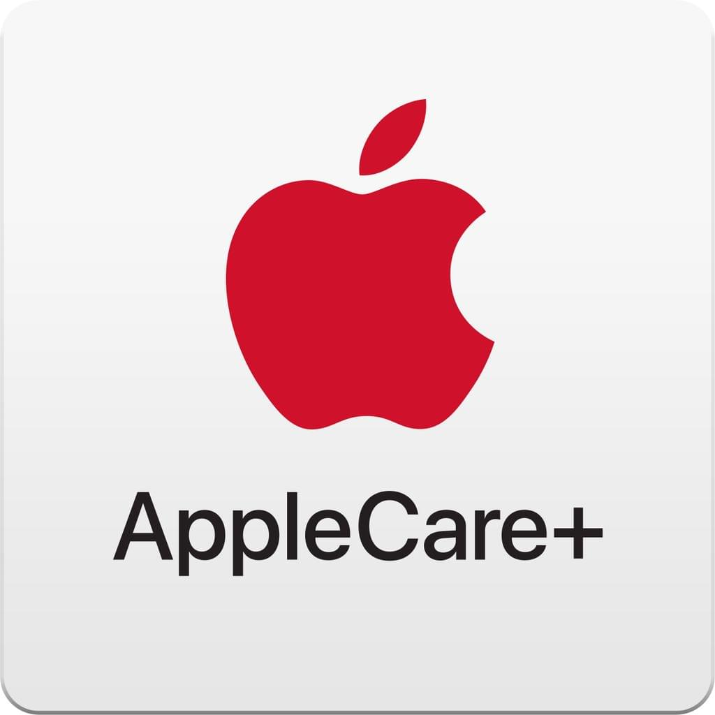 Apple APPLECARE+ FOR IMAC - UP TO THREE YEARS SERVICE/SUPPORT