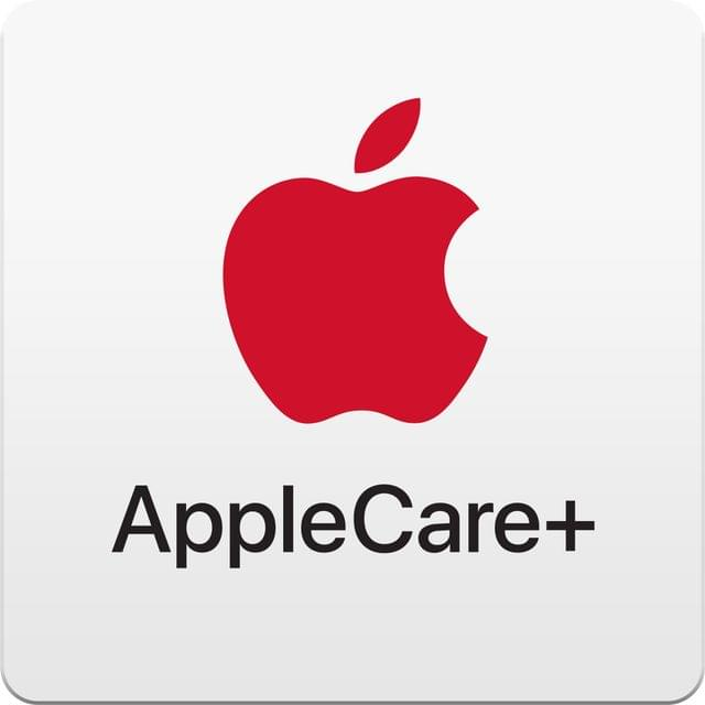 Apple APPLECARE+ FOR IPAD PRO - UP TO TWO YEARS SERVICE/SUPPORT