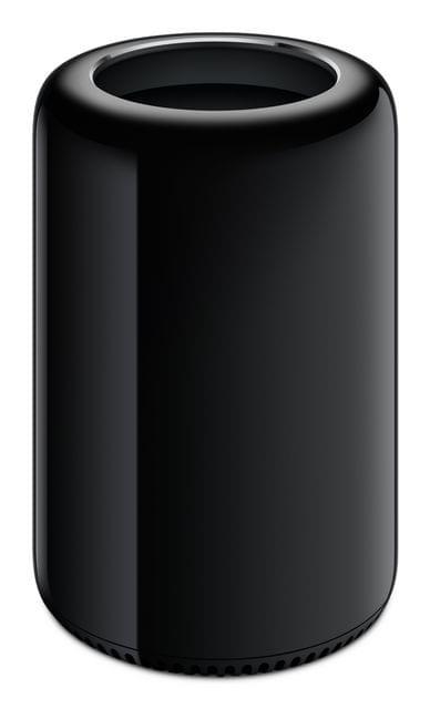 Apple iMAC PRO 3.0GHZ 8-CORE XEON/16GB/256GB FLASH/D700 GRAPHICS\r